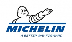 2019 타이어 테크놀로지 인터내셔널 어워드, 미쉐린 '올해의 타이어 제조사' 선정