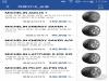 미쉐린코리아, '미쉐린 타이어 권장소비자가' 시행