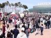 막 내린 2019 서울모터쇼, 관람객 62만 8천여 명 방문