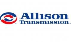 앨리슨 트랜스미션, 美 본사에 新 최첨단 차량 테스트 시설 설립