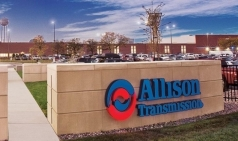 앨리슨 트랜스미션, 밴티지 파워와 액슬테크 EV시스템 사업부 인수