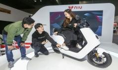 2019 서울모터쇼, 참가업체 우수한 기술, 제품 적극 발굴 나서