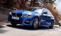 새롭게 거듭난 BMW의 정수 – BMW 330i M 스포츠 시승기