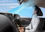 닛산, 부분 자율주행 시스템 '프로파일럿 2.0' 발표!