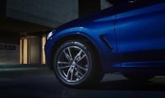 미쉐린코리아, 고성능 SUV 신제품, '미쉐린 파일롯 스포츠 4 SUV' 등 신제품 4종 출시