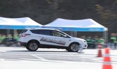 포드코리아, 2019 '드라이빙 스킬 포 라이프(DSFL)' 참가자 모집