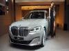 새로움을 입은 BMW의 플래그십 - BMW 740Li xDrive M 스포츠 시승기