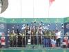 토요타 가주 레이싱, 르망 24시간 레이스서 2년 연속 우승