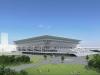 브리지스톤, 도쿄 2020 하계올림픽 및 패럴림픽경기대회에 내진기술 지원
