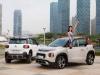 시트로엥, 소형 SUV '뉴 C3 에어크로스 SUV' 공식 출시