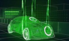 일렉트로비트, CES 아시아에서 커넥티드 및 자율주행 차량용 첨단 소프트웨어 선보여