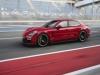 포르쉐코리아, 신형 파나메라 GTS(The new  Panamera GTS) 국내 공식 출시