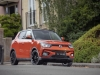 쌍용차, 영국에서 티볼리 스페셜 에디션 모델 판매
