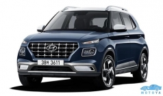 현대자동차, 6월 판매실적 37만 8,714대 판매