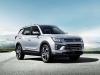 쌍용차, 엔트리 패밀리 SUV 코란도 가솔린 모델 출시