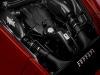 폭발하는 힘, 폭발하는 감성 – 세계의 V8 엔진들 하편