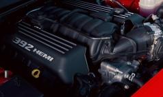 폭발하는 힘, 폭발하는 감성 – 세계의 V8 엔진들 상편