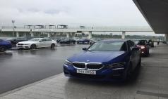 BMW의 역사와 트랙 주행까지- BMW 기초프로그램
