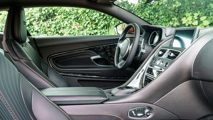 Aston_Martin-DB11-2017-1024-9a.jpg