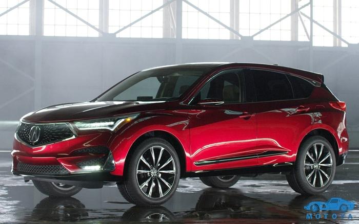 Acura-RDX_Concept-2018-1600-01.jpg