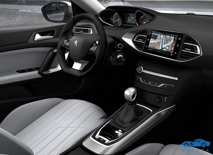 Peugeot-308-2018-1600-16.jpg