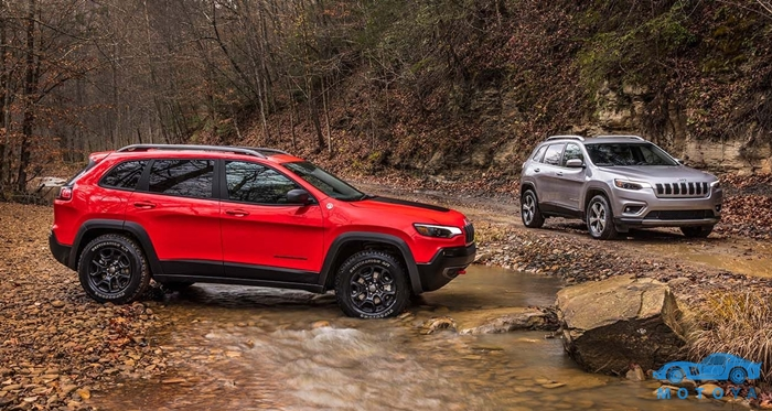 2019-Jeep-Cherokee-Trailhawk-And-Limited-Gallery-Exterior-7.jpg.image.1440.jpg
