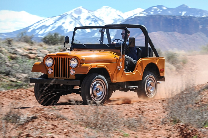 jeep-wrangler-history-a-closer-look-at-america-s-favorite-off-roader.jpg