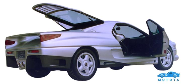 199505_SoloIII_rr-7.jpg
