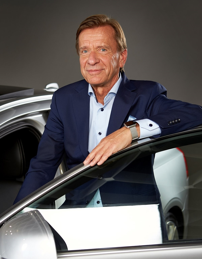 199903_H_kan_Samuelsson_-_President_CEO_Volvo_Car_Group.jpg