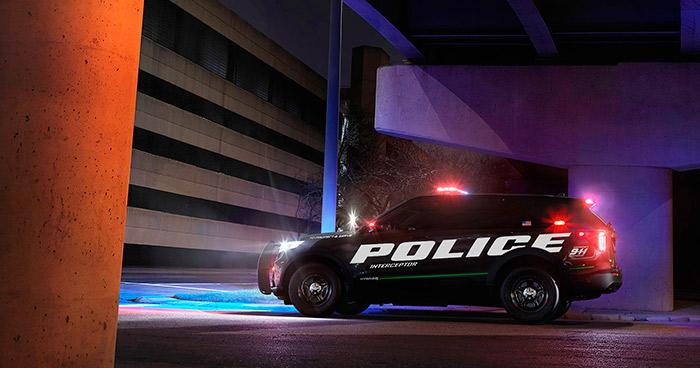 All-New-Ford-Police-Interceptor-Utility-01.jpg