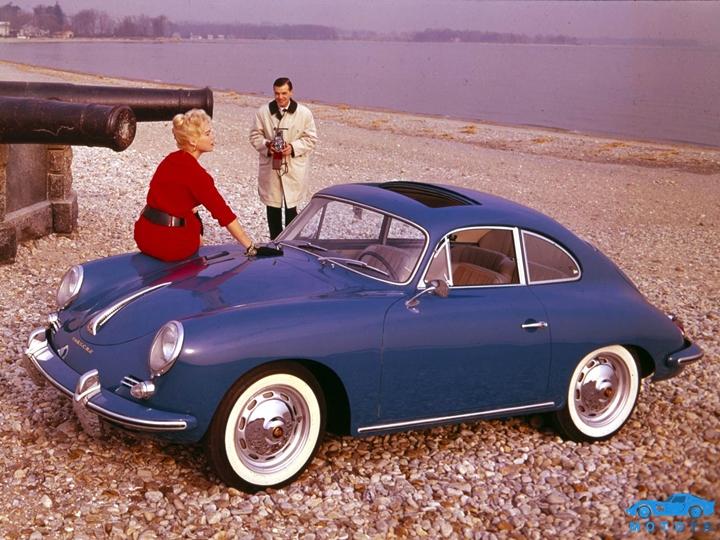1959 porsche 356b-6.jpg