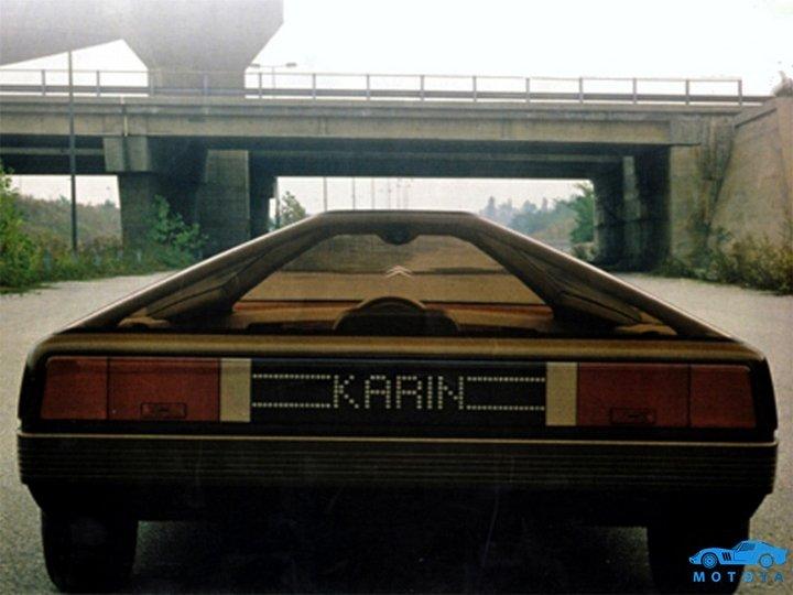 CITROEN KARIN CONCEPT 1980 08-1.jpg