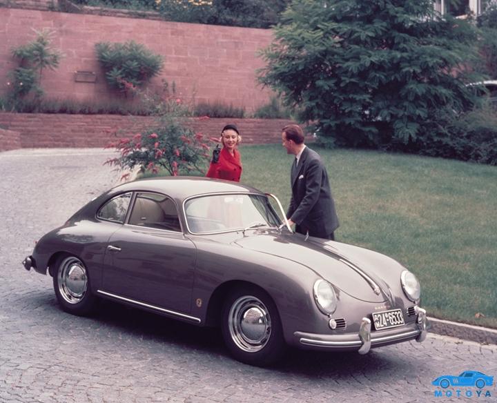 1956_Porsche_356A1600Coup1-4.jpg