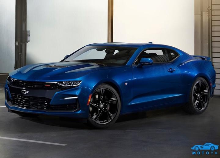 Chevrolet-Camaro-2019-1024-02-2.jpg