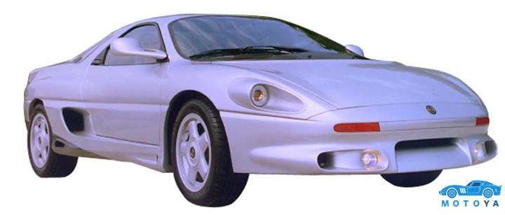 199505_SoloIII_fr-6.jpg