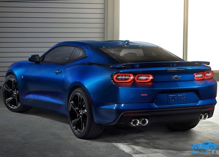 Chevrolet-Camaro-2019-1024-05-4.jpg