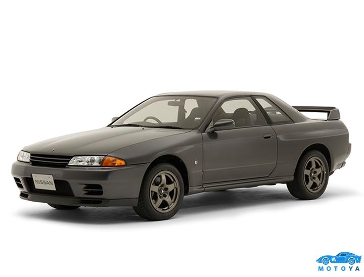 GT-R (1989  BNR32)-1.jpg