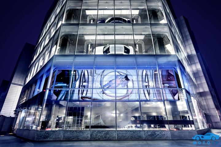 사진3) 현대 모터스튜디오 서울 외관-2.jpg