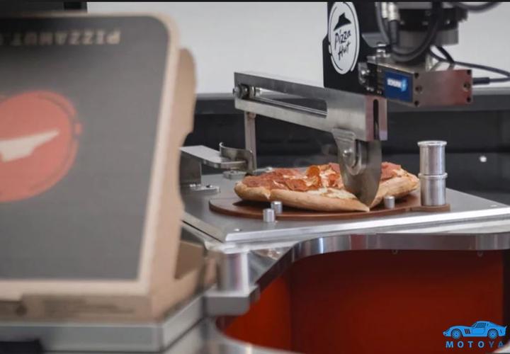 tundra pro pizza-2.JPG