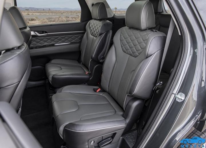 Hyundai-Palisade-2020-1280-1f-2.jpg