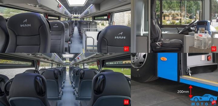 double_interior01-1024x499-2.jpg