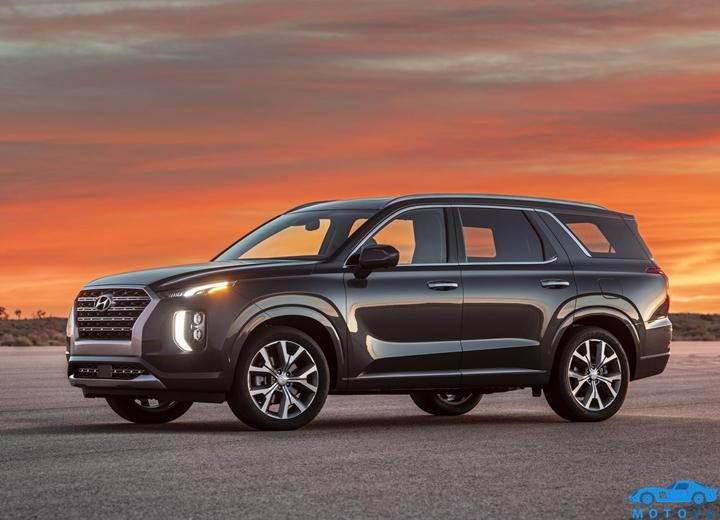 Hyundai-Palisade-2020-1280-02-3.jpg