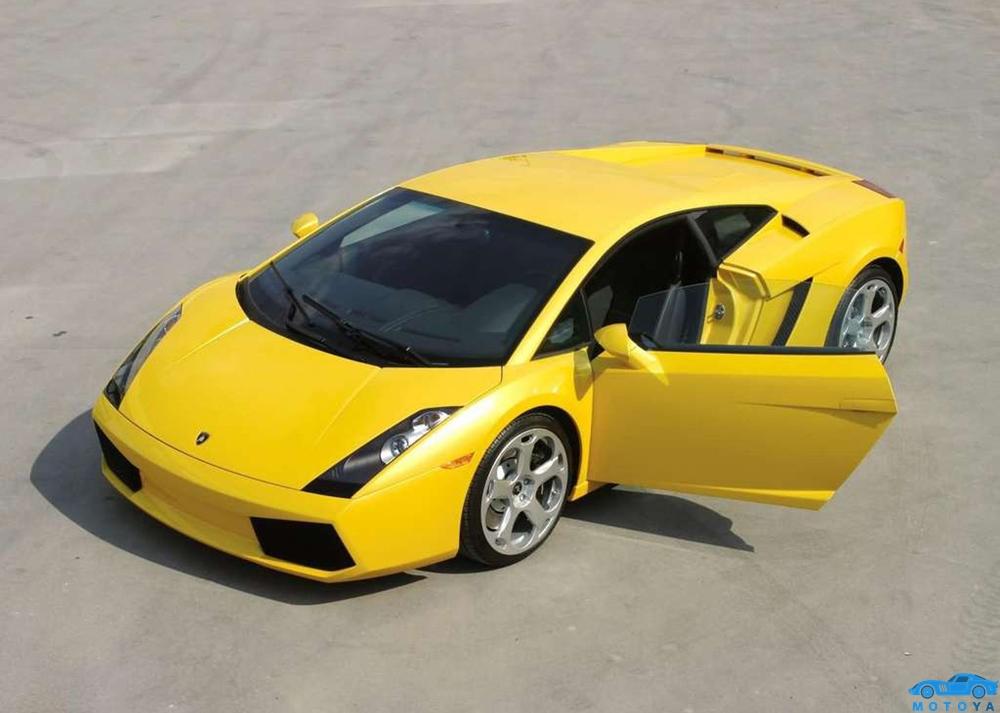 Lamborghini-Gallardo-2003-1024-1b-5.jpg