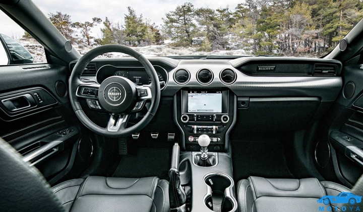 Ford-Mustang_Bullitt-2019-1280-3d-2.jpg