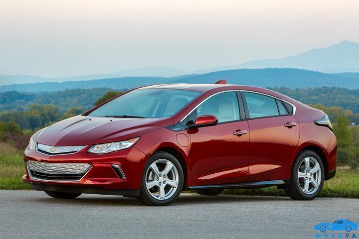 2019-Chevrolet-Volt-006-3.jpg