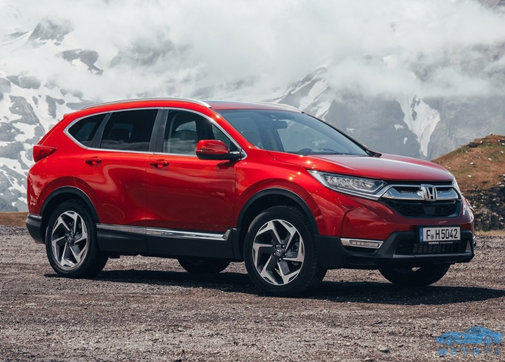 03 Honda-CR-V_EU-Version-2019-1024-01.jpg