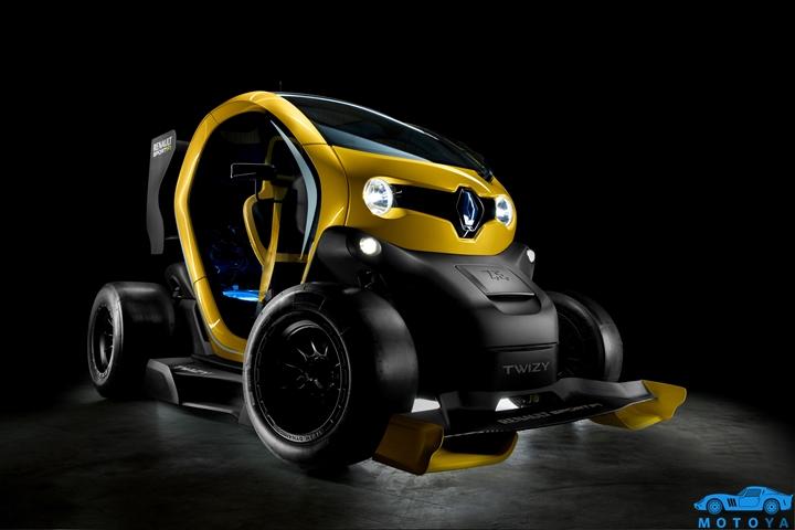46914_2013_-_Twizy_Renault_Sport_F1_concept_car-13.jpg