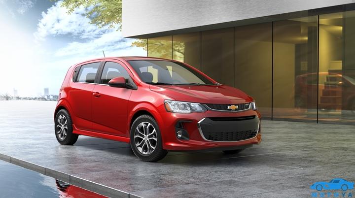 2018-Chevrolet-Sonic-005-2.jpg
