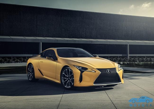 2019_Lexus_LC_500_Inspiration_Edition_f34_53A8EC6923920EFB43D00042D6556CAE0EF13A0B.jpg