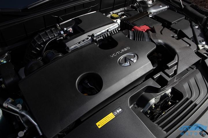 [인피니티] 더 올-뉴 QX50 (The All-New QX50) 엔진룸 (2).jpg